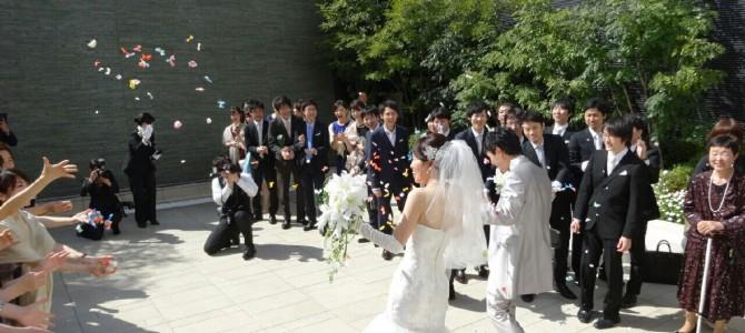 ご結婚おめでとうございます❤️3月のブライダルエステ